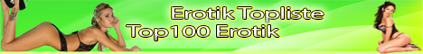 Top 100 Erotik Topliste